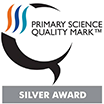 Primary Science Quality